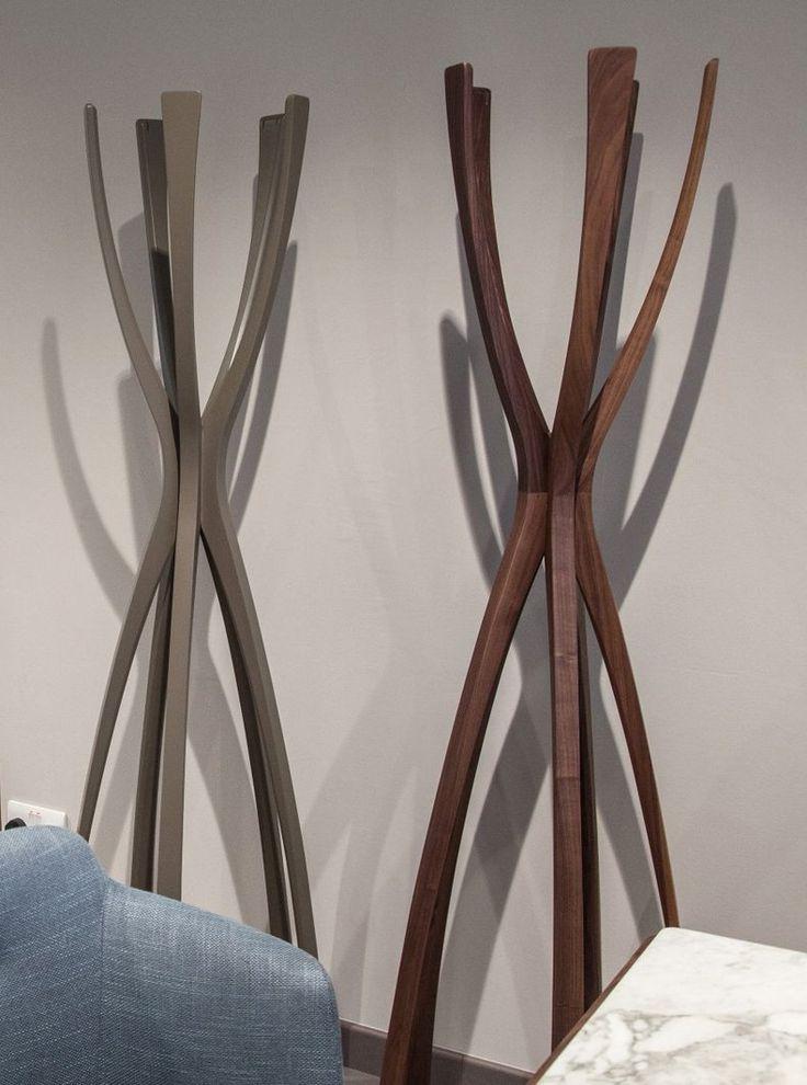 Flamingo Coat Rack   The Best Wood Furniture