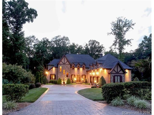 """If we had to pick one word to describe this home, it would be """"elegant."""" Find out why by visiting our website."""