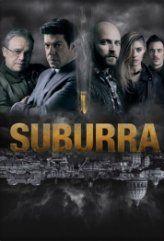 Suburra 2015 Türkçe Dublaj izle - http://www.sinemafilmizlesene.com/aksiyon-macera-filmleri/suburra-2015-turkce-dublaj-izle.html/