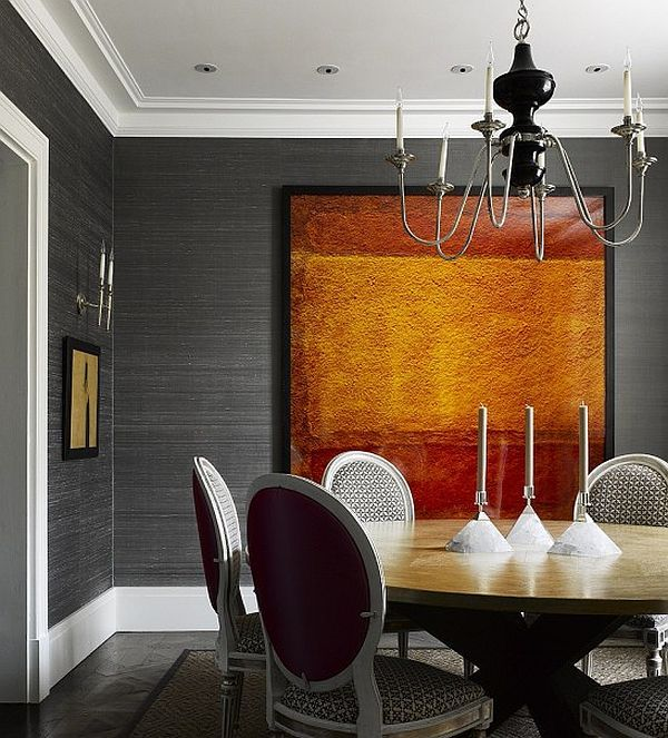 34 best images about interior trim ideas on Pinterest