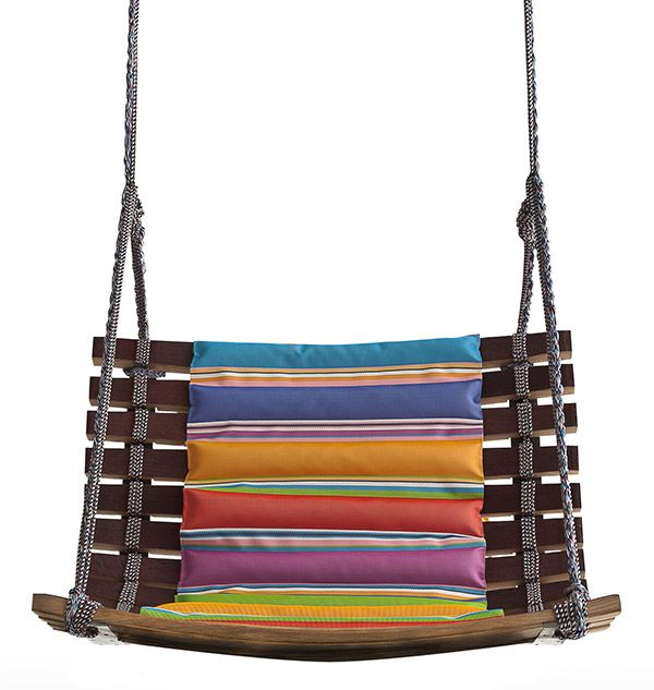 Missoni Home Armchair Miss: 17 Best Images About + Rocking & Swing Chair On Pinterest