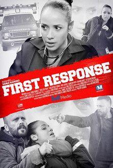 Ambulance B Streaming Sur Cine2net , films gratuit , streaming en ligne , free films , regarder films , voir films , series , free movies , streaming gratuit en ligne , streaming , film d'horreur , film comedie , film action