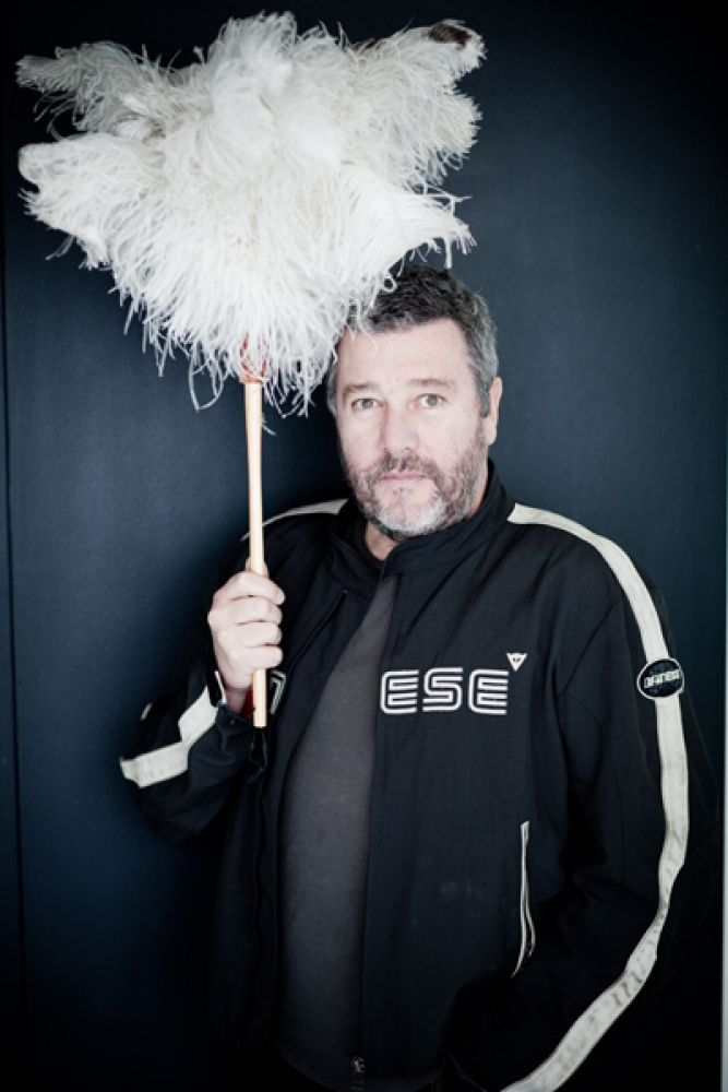 7 best ideas about designer philippe stack on pinterest home design home a - Philippe starck realisations ...