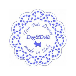 Dog & Dolls on www.chic4dog.com