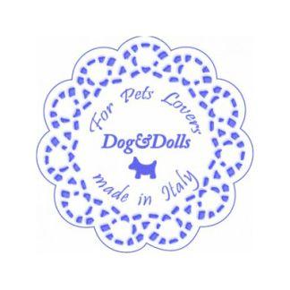 Dog & Dolls on www.chic4dog.com