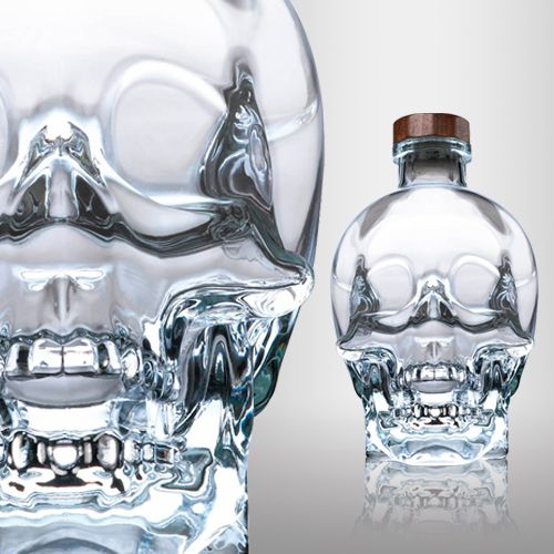 1000+ images about Crystal Head.Vodka on Pinterest | Shot glasses, Net worth and Comedians