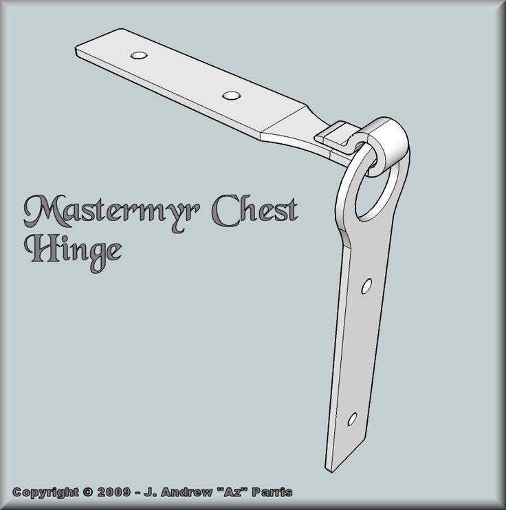 Mastermyr