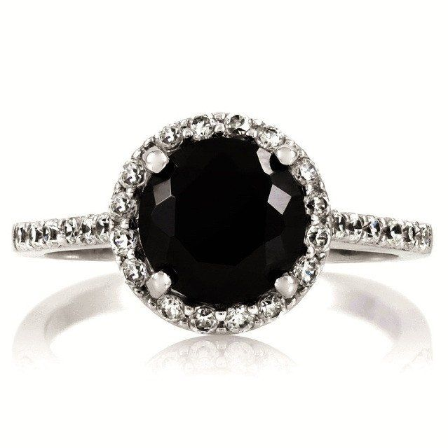 Black Diamonds for 2017