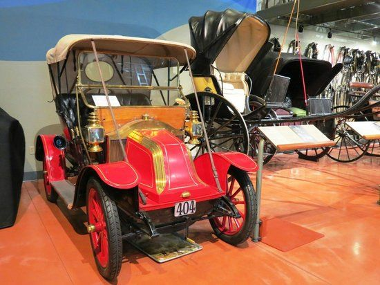 Penrose Heritage Museum, Colorado Springs: See 105 reviews, articles, and 90 photos of Penrose Heritage Museum, ranked No.16 on TripAdvisor among 140 attractions in Colorado Springs.