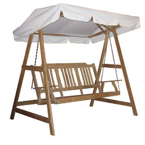 Bildergebnis für teak garden furniture