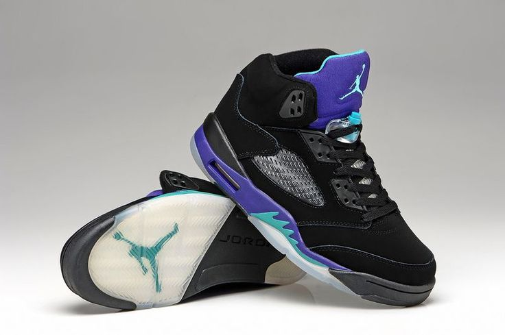 Nike Air Jordan 5 Hommes,air jordan chaussures,bensimon chaussures - http://www.autologique.fr/Nike-Air-Jordan-5-Hommes,air-jordan-chaussures,bensimon-chaussures-29225.html