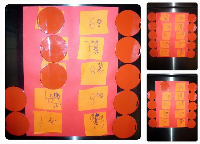Mami, kdy bude mít Adinka narozeniny? | Doma s Montessori