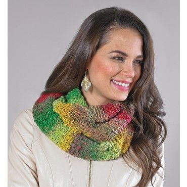 128 best shawls,scarfs images on Pinterest | Knitted shawls, Ponchos ...