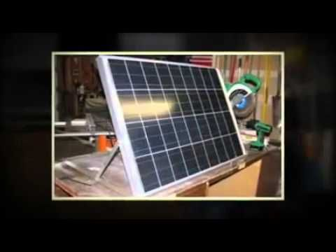 Watch Diy Solar Panel System: Components, Cost & Savings - Diy Solar Pannels - http://www.newvistaenergy.com/solar-energy/solar-energy-cost/watch-diy-solar-panel-system-components-cost-savings-diy-solar-pannels/
