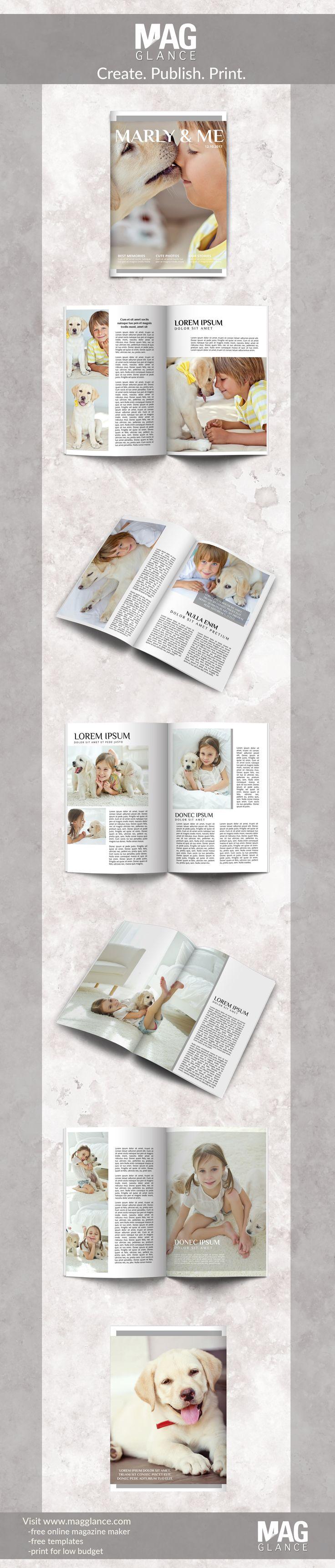 Luxus Fotocollage Selber Machen Ideen Ideen