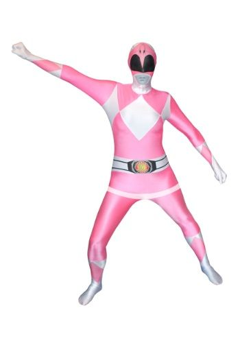 http://images.halloweencostumes.com/products/24636/1-2/power-rangers-pink-ranger-morphsuit.jpg