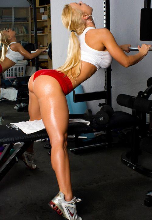 Jenny Poussin | jumi | Fitness,Fitness models ja Fit women