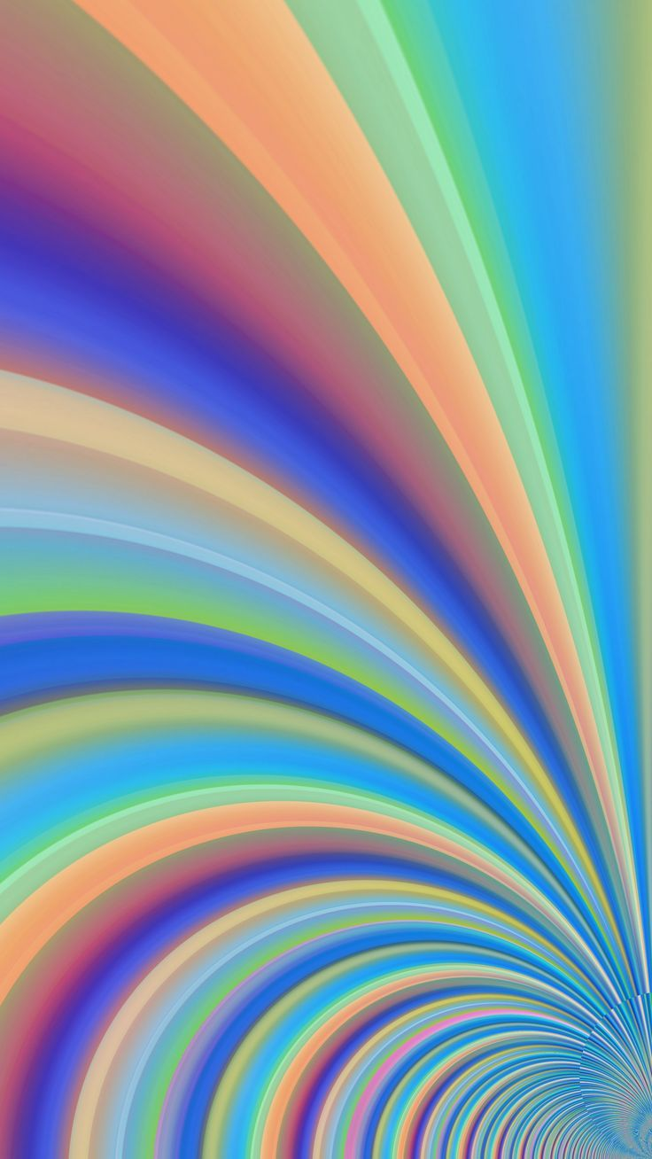 Abstract Lines Stripes Patterns Multicolored Wallpapers Hd 4k Background For Android Hd Wallpapers Wallpapers Designs Abstract Android Wallpaper Projector Photography