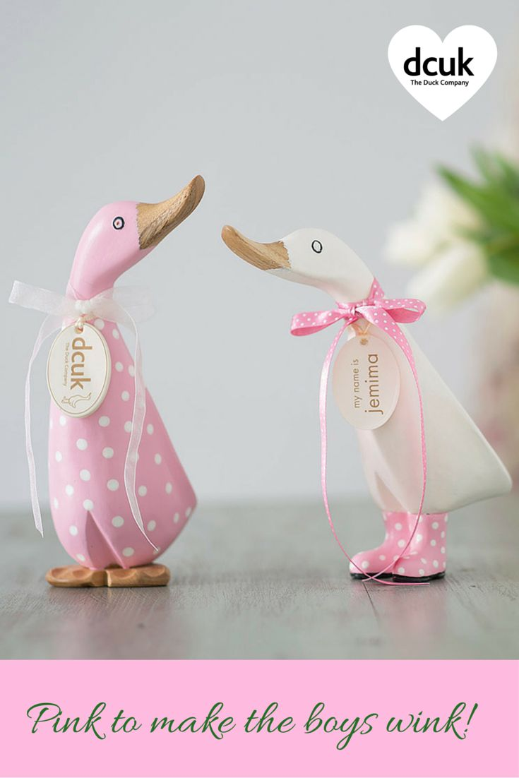 28 best personalised baby gifts images on pinterest the duck baby each hand carved hand painted duck can be personalised with the name of your choice making a unique gift for mothers day see more options at the duck negle Image collections