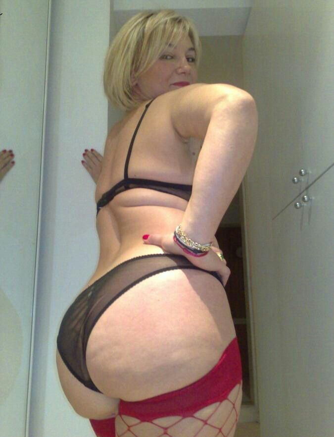 206 best milf,mature images on pinterest | older women