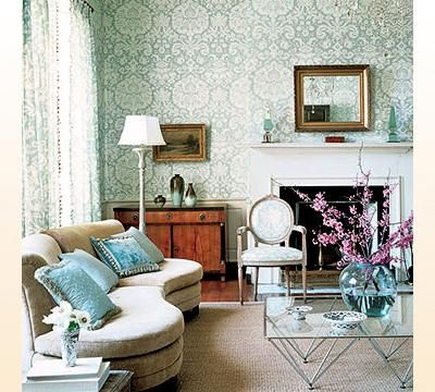 29 best images about home decor trends 2014 on pinterest | pantone