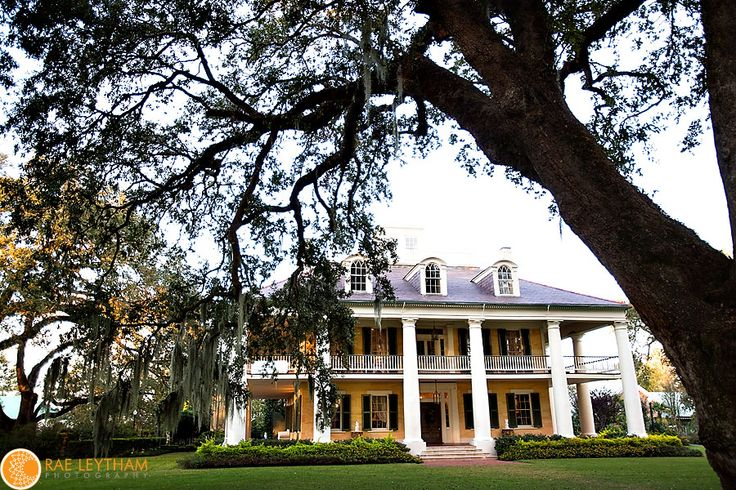 1000 images about road trip to texas and louisiana on pinterest for Houses for rent in baton rouge garden district