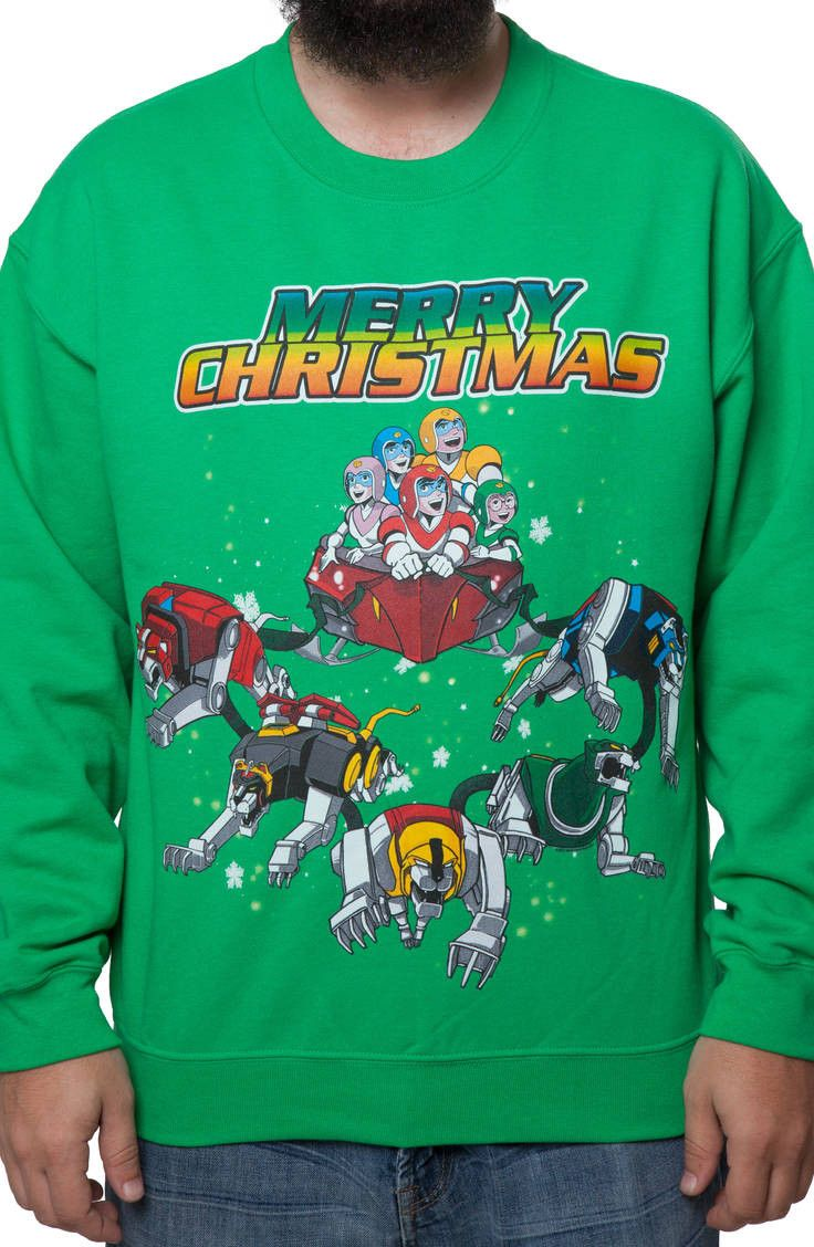 24 best ugly christmas sweaters images on pinterest ugliest christmas sweaters christmas. Black Bedroom Furniture Sets. Home Design Ideas