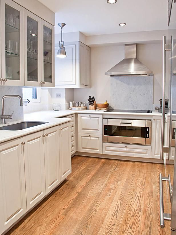 Kitchen Design White Cabinets Stainless Appliances 173 best kitchen inspiration images on pinterest | dream kitchens