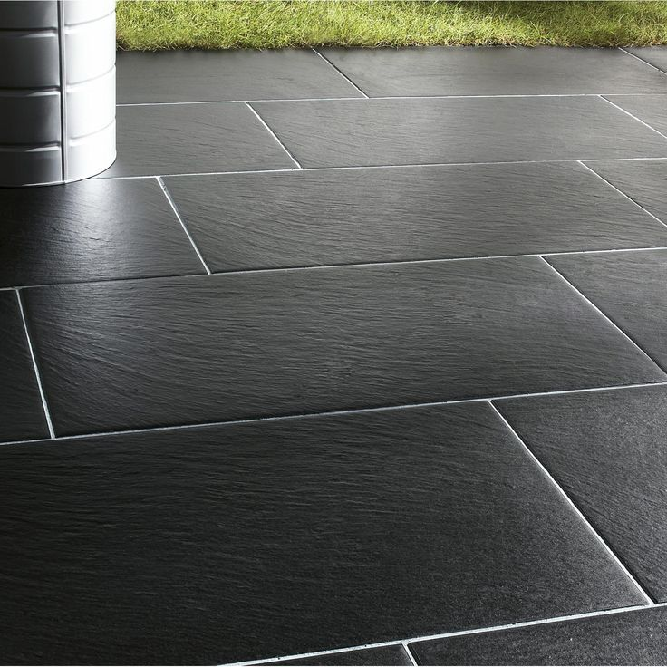 1000 images about carrelage et parquet leroy merlin for Carrelage terrasse