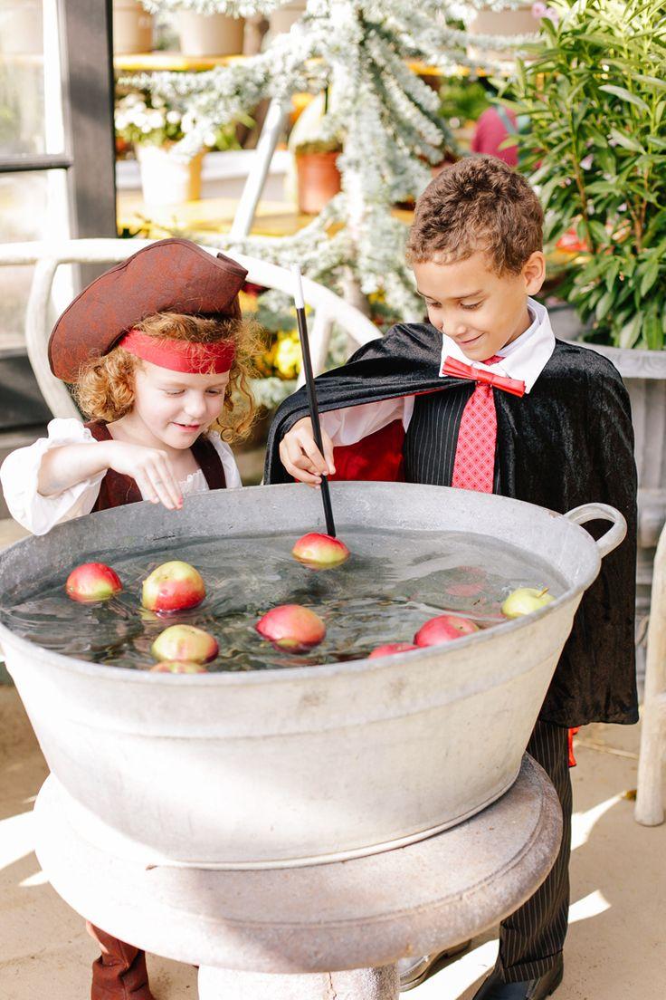 Top 25+ best Pumpkin patch kids ideas on Pinterest | Pumpkin patch ...