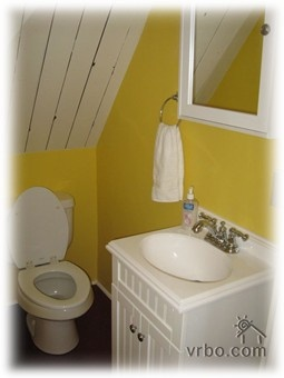 1000 Images About Bathroom Under Stairs Ideas On Pinterest Tiny Bathrooms Bathroom Under