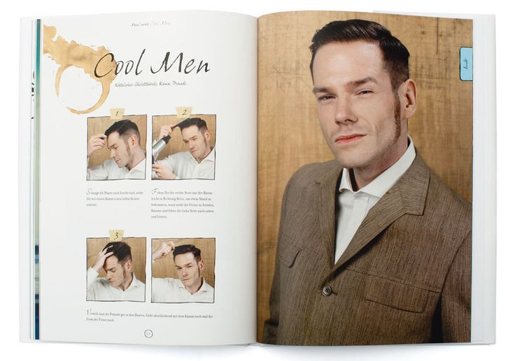 29 best 1950s mens fashion images on pinterest men fashion mens fashion and menswear. Black Bedroom Furniture Sets. Home Design Ideas