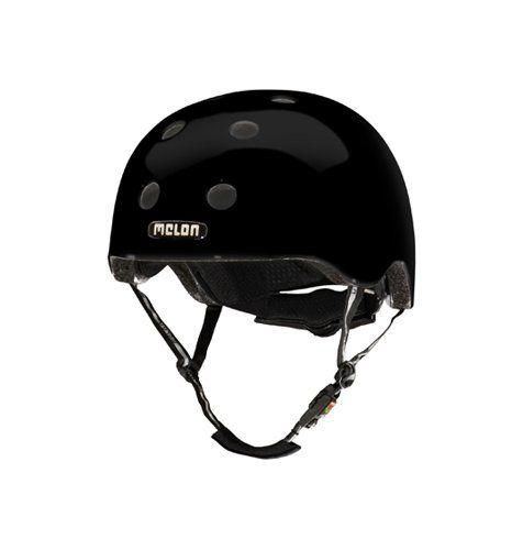 Cooler Helm für alle Sportler! Amazon verkauft den Melon Urban Active Helm in schwarz matt für nur 35,99€ - der geizhals.at Vergleichspreis liegt bei 75,94€.   #Amazon #Helm #Melon #Sicherheit #Sportartikel