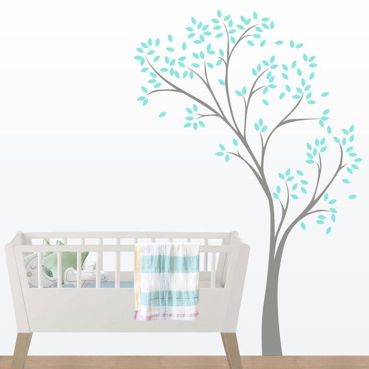 Vinilo árbol bebé https://dolcevinilo.es/vinilo-arbol-bebe Desde 28€$28 #vinilosdecorativo #vinilospared #viniloarbol #vinilosarbol #vinilosaarboles #arbolvinlo #arbolesvinilo #habitacion #habitaciones #infantil #infantiles #bebe #ideas #decoracion #pared #vinilo #vinilos #decorativos #vinilosdecorativos #habitacioninfantil #habitacionesinfantiles #habitacionbebe #habitacionesbebe #vinilosdecorativos #vinilosinfantiles #decoracioninfantil #decoracionbebe #niño #niños #niña #niñas #ideas