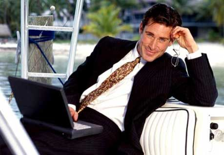 Cherry Adair - New York Times Bestselling Author - Men › Romantic Adventure › Joshua Falcon