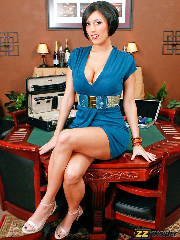 All porn sarah kay / sarah kay very cool porn - agencelvh.com