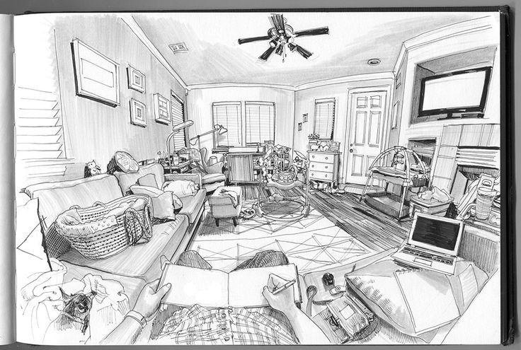 https://flic.kr/p/GuhZLx | livingroommarker01small
