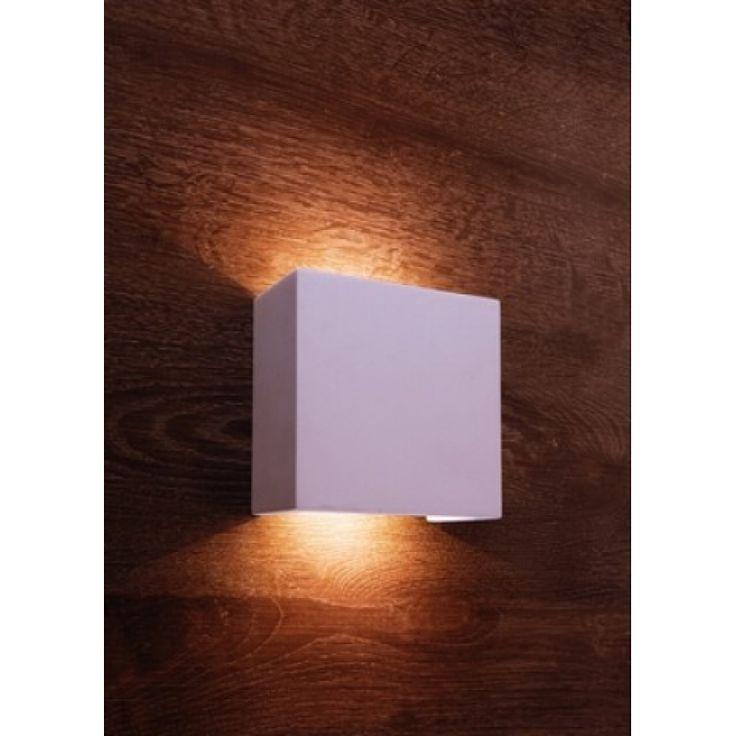 lampen und leuchten dortmund gute bild oder bafffdfbacc