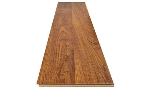 Pelican Creations Home Northland Country Oak Premium Laminate Flooring at Menards   for the ...