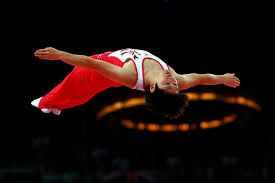 #Summer 2016 #Olympics #Trampoline #Gymnastics #Schedule