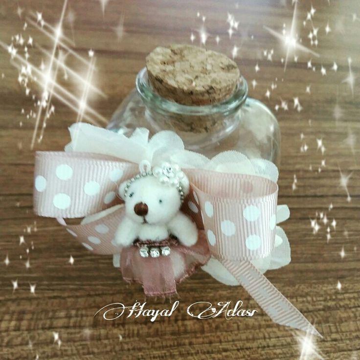 Babyshower, doğum günü ve yeni doğan hediyelikleri