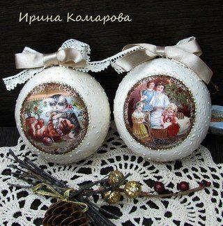 """Студия керамики """"КОРН"""""""