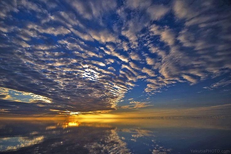 нас юге картинка с описанием удивительной красоты неба люди пытаются