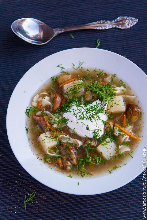 Блюда в пост на поминки с фото