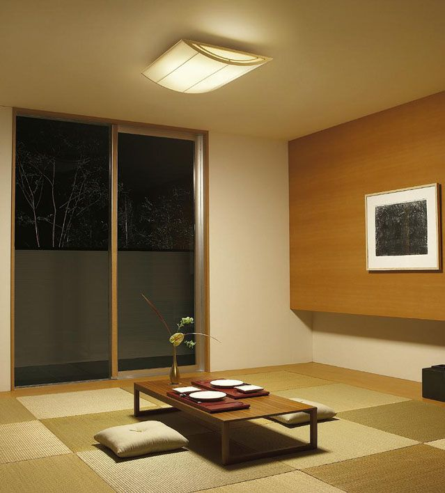 DAIKO 大光電機 LED和風調色シーリング DECOLED'S(LED照明) 和風照明 ...
