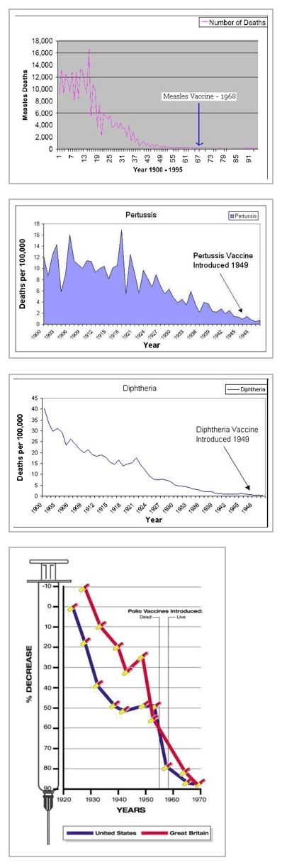 New-Era-Times-Vaccines-To-Jab-or-Not-To-Jab-.png 398×1,220 pixels