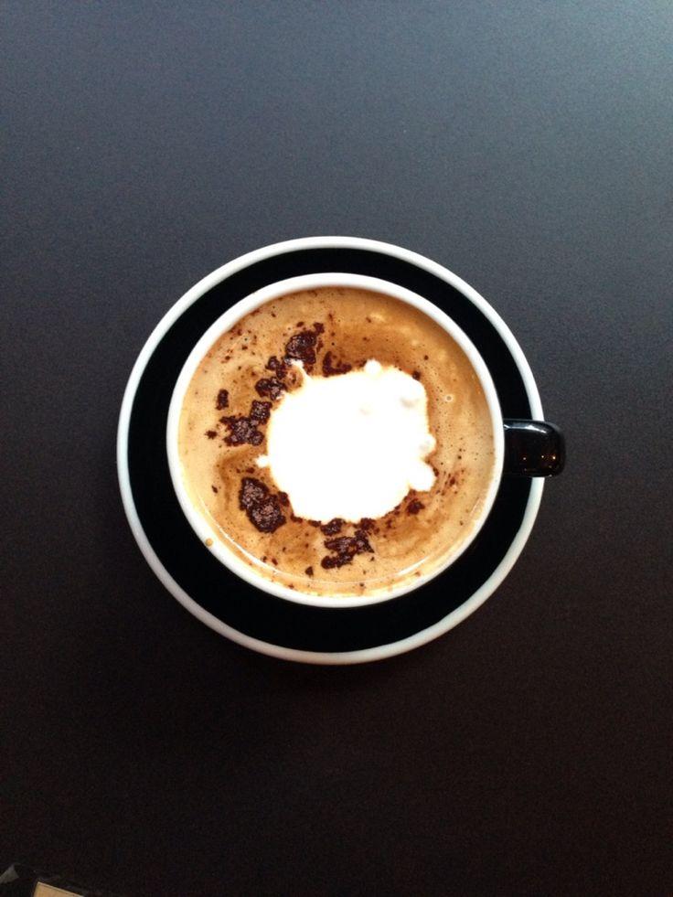 테일러 커피, 서울시 마포구 서교동에 위치한 핫한 카페, 디저트 맛집의 맛깔나는 사진 359285