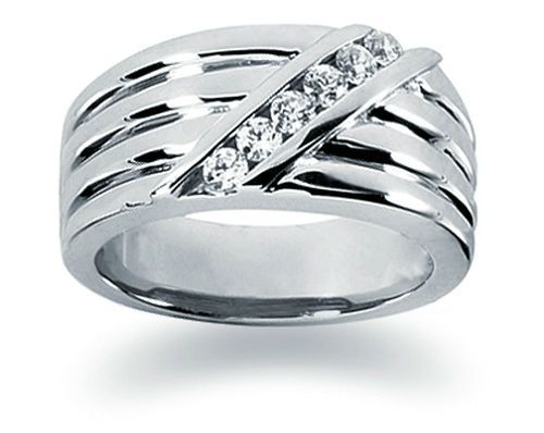 the most beautiful wedding rings cheap wedding rings in uk