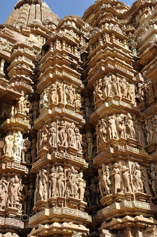 Best 25 temple meaning ideas on pinterest lds temples meaning popular on 500px kandariya mahadeo temple fragment 1 by anatolyberman fandeluxe Image collections