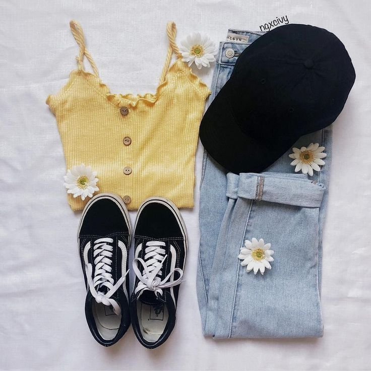 Robustes Freizeitoutfit für Teenager. Green Jacket #teens #outfits #casual #boys #girls Hallo Leute! Es ist also fast Zeit für den Sommer und ich entschied mich, auf Instagram nach ein paar süßen Sommer-Outfit-Ideen zu suchen, um sie in dieser Saison auszuprobieren. Diese Outfits sind in Mode und Sie können diese Looks rocken für … Mehr Quelle: www.researchingth …